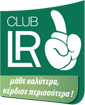 Club LR! The largest customer Club that offers you privileged discounts on all the products